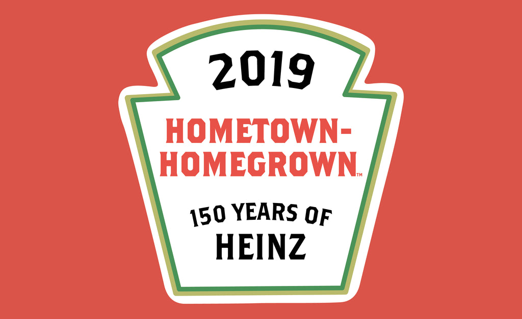 Hometown-Homegrown | 2019 General Admission