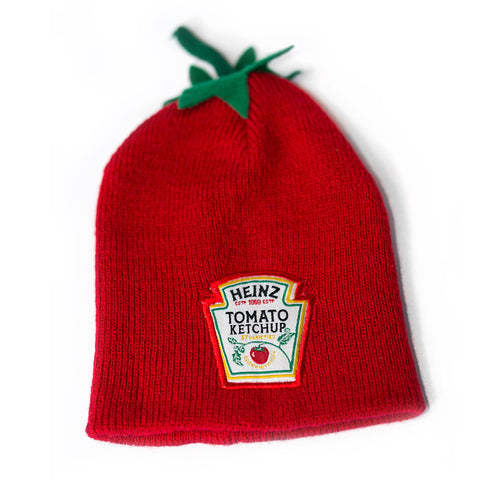 Heinz Youth/Infant Beanie