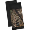 RealTree AP Camo Printed Kitchen Towel Set 2-Piece - American Outdoor Woman