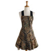 RealTree Camo Hostess Apron - American Outdoor Woman