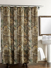 b Realtree Shower Curtain (Xtra) - American Outdoor Woman