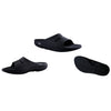 Recovery Foam Sandals Slides - American Outdoor Woman
