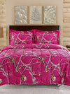 RealTree Comforter Mini Set Pink