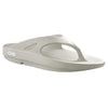 Recovery Foam Sandals/Light Colors