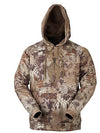 a KRT TARTAROS HOODIE HIGHLANDER/TAN - American Outdoor Woman
