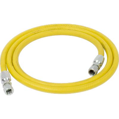 "Twinline Hose 3/16"" for Clemco Style Sandblasters"