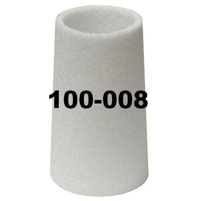 Compressed Air Filter Parts
