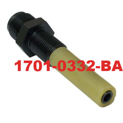Replacement Parts for Sandblasting Gun Hand Held 1