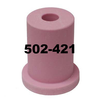 Sandblast Gun Hand Held 3 Replacement Nozzles