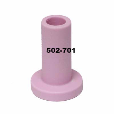 Replacement Nozzles for Trigger Sandblast Guns