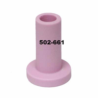 Replacement Nozzles for Trigger Sandblasting Gun.