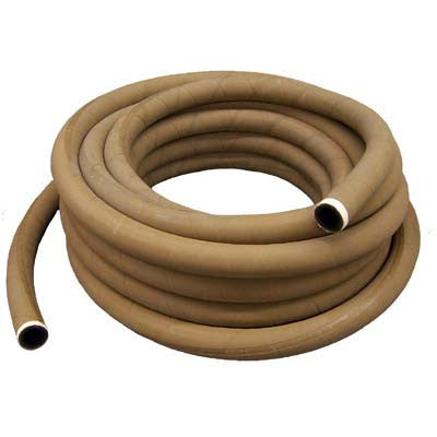 Tan Ergo Flex 2 Ply - 50 ft.