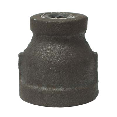 Special Pipe Fittings