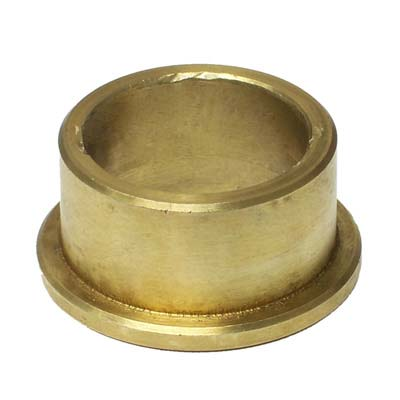 Posi Seal Valve Double Seal