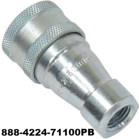 Win Nozzle Accessories (water induction sandblasting nozzle).