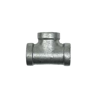 Pipe Fittings of Various sizes and shapes