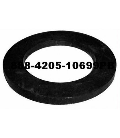 Air hose Connector Gaskets