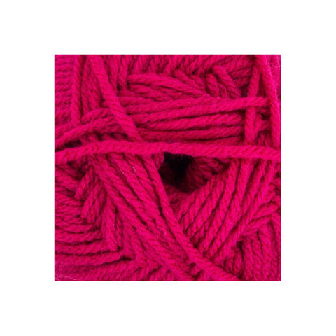 Red Heart Heat Wave Yarn in Bikini
