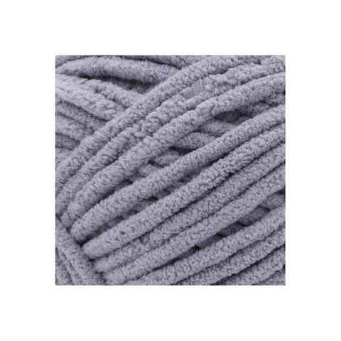 Bernat Blanket Yarn Mountain Mist 300 Gram Skeins