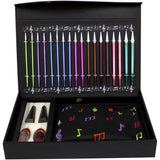Knitters Pride Melodies of Life Knitting Needle Set