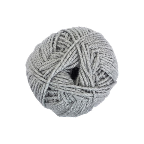 heat wave yarn passport