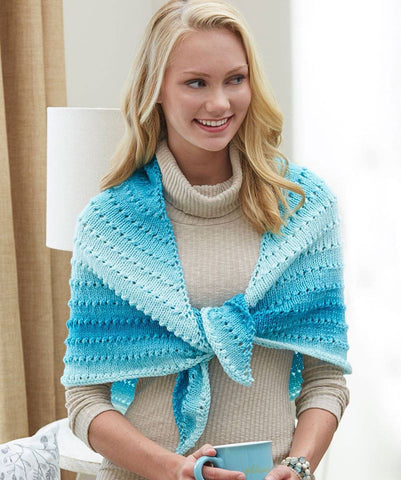 Red Yarn Crochet Patterns Images Knitting Patterns Free Download