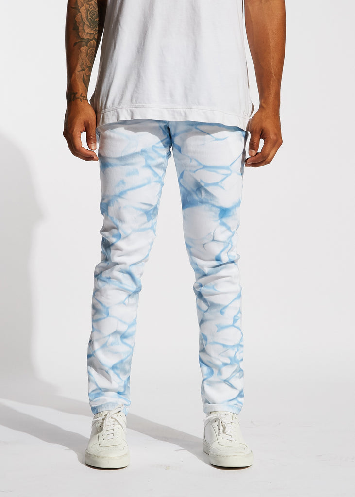 Dorsett Denim