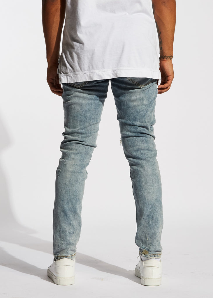 Fitzgerald Denim