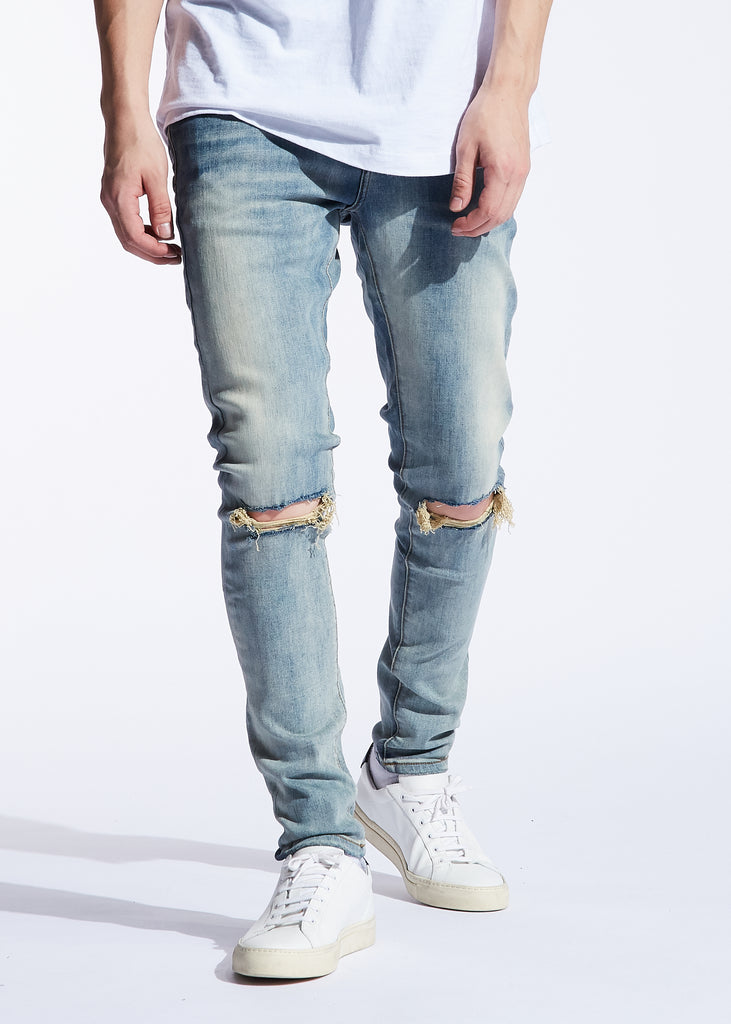 Sloan Denim