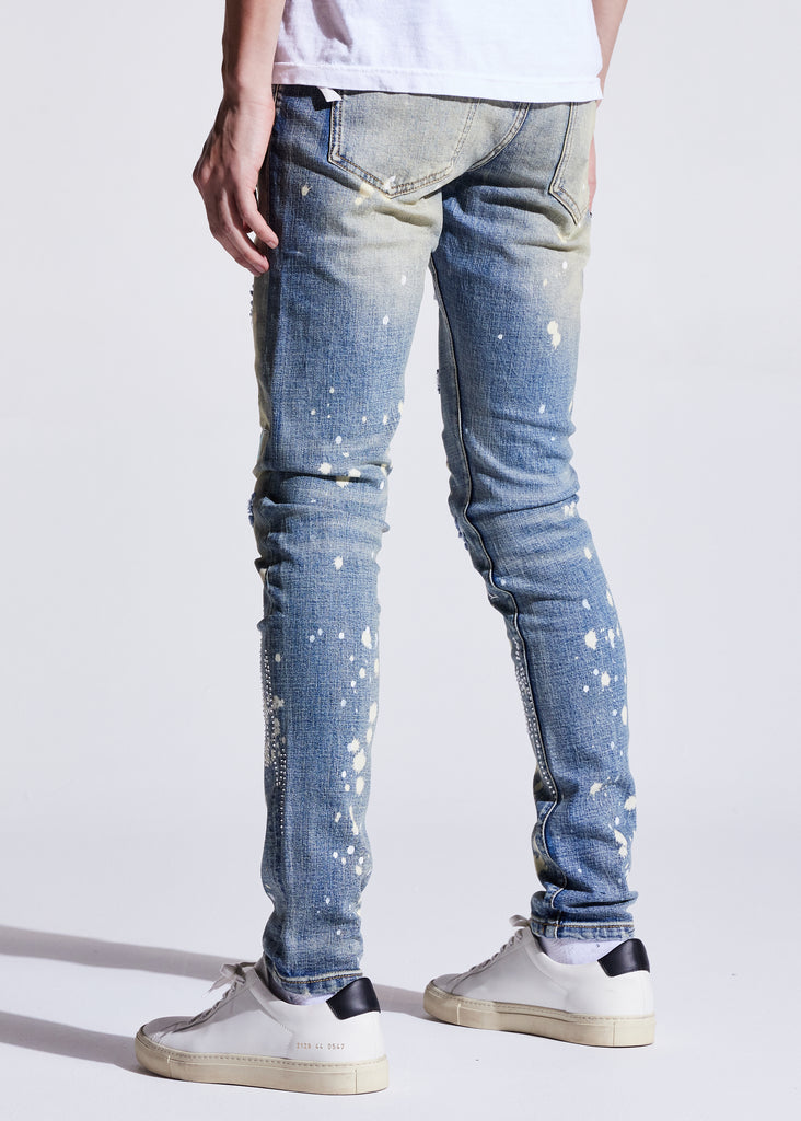 Lucid Denim