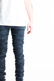 Cano Stacked Denim (Navy)