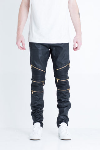 Capital Pants (Brown)