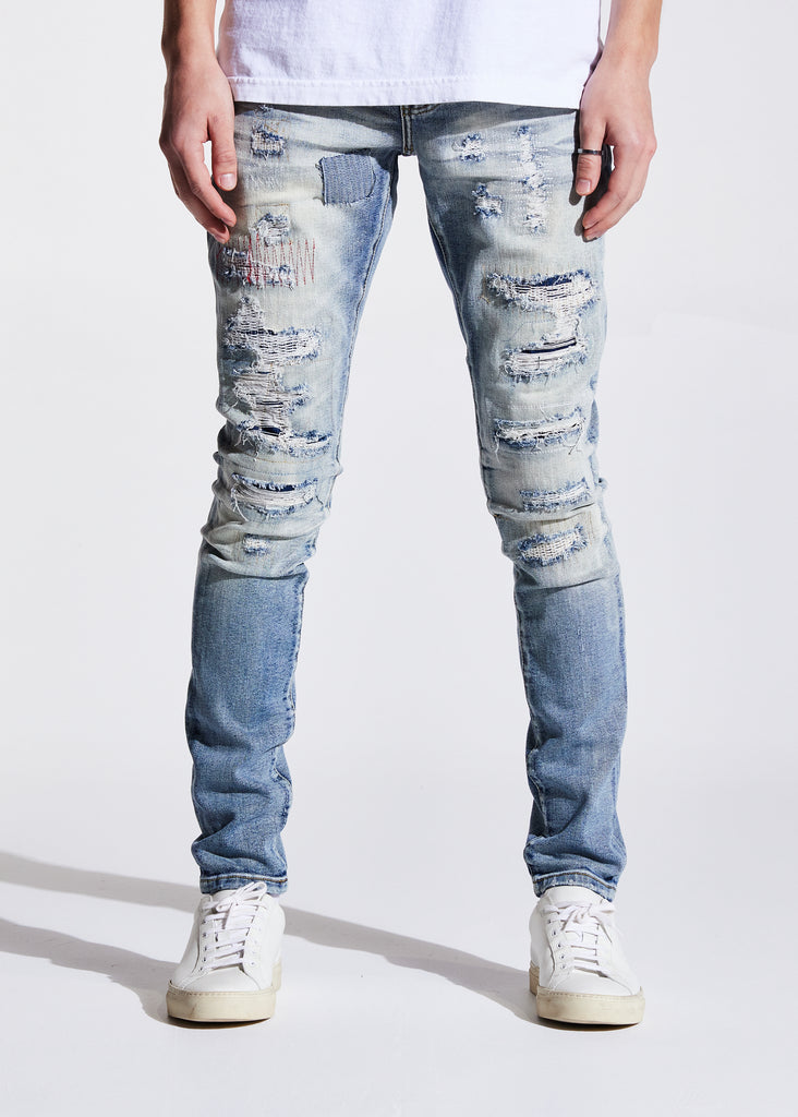Peters Denim