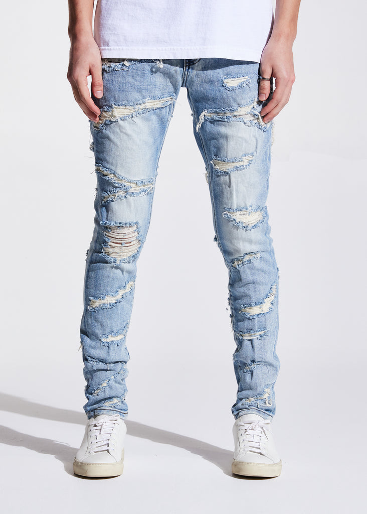 Benny Denim