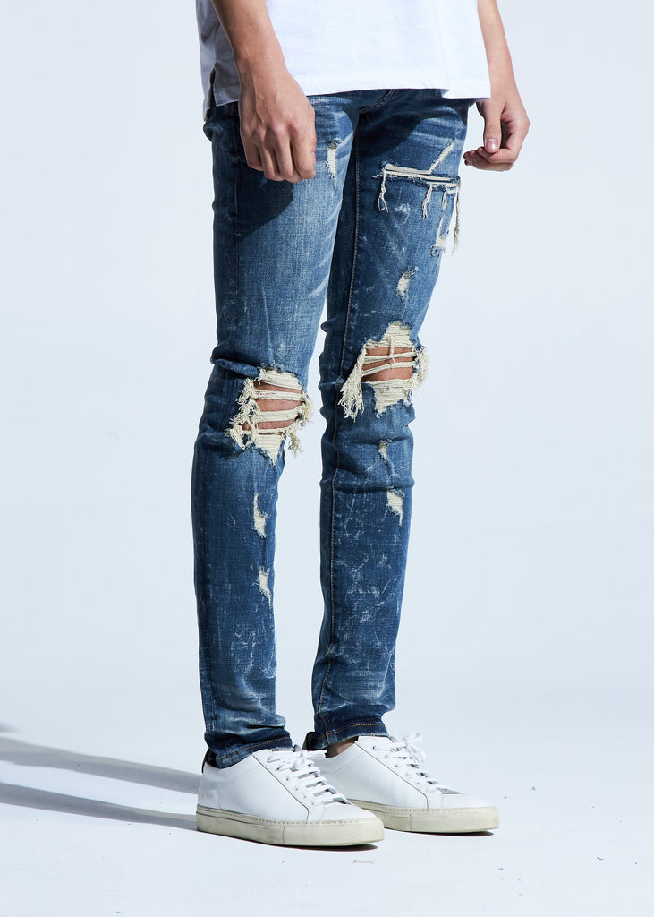 Tatum Denim