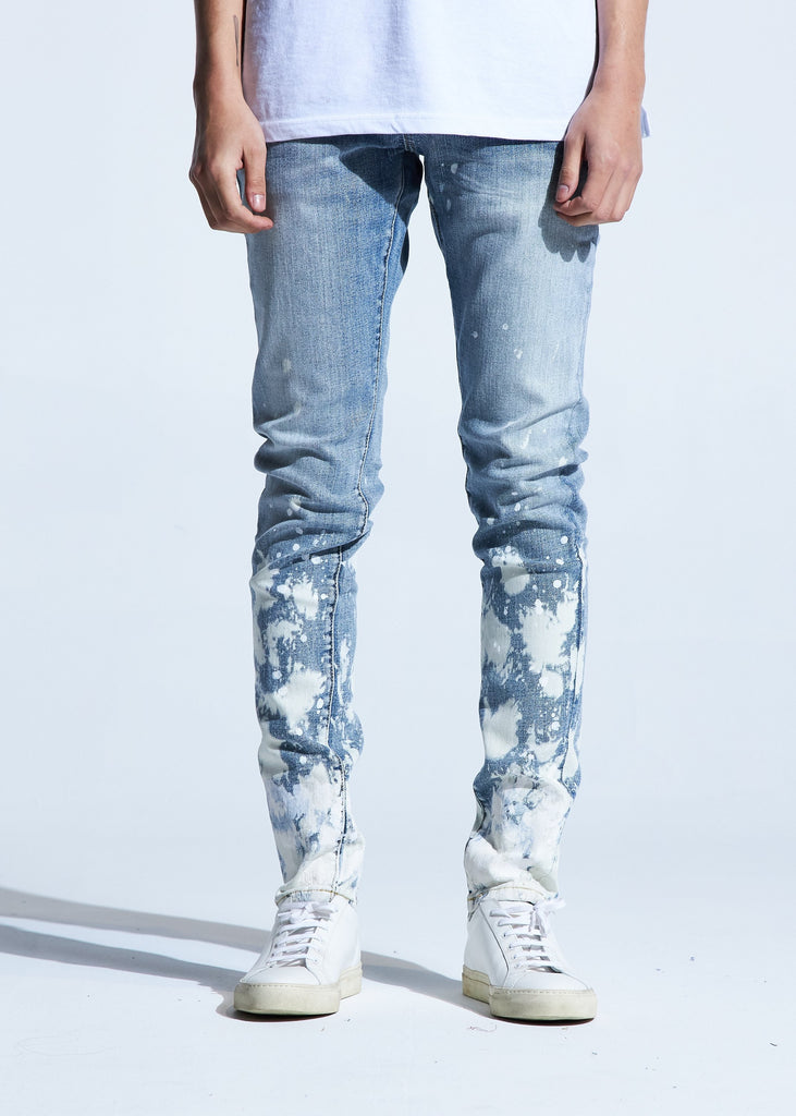 Hopkins Denim