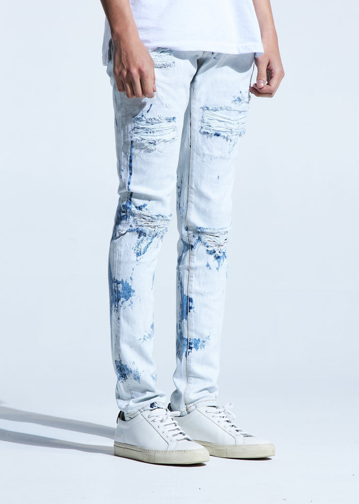Horizon Denim