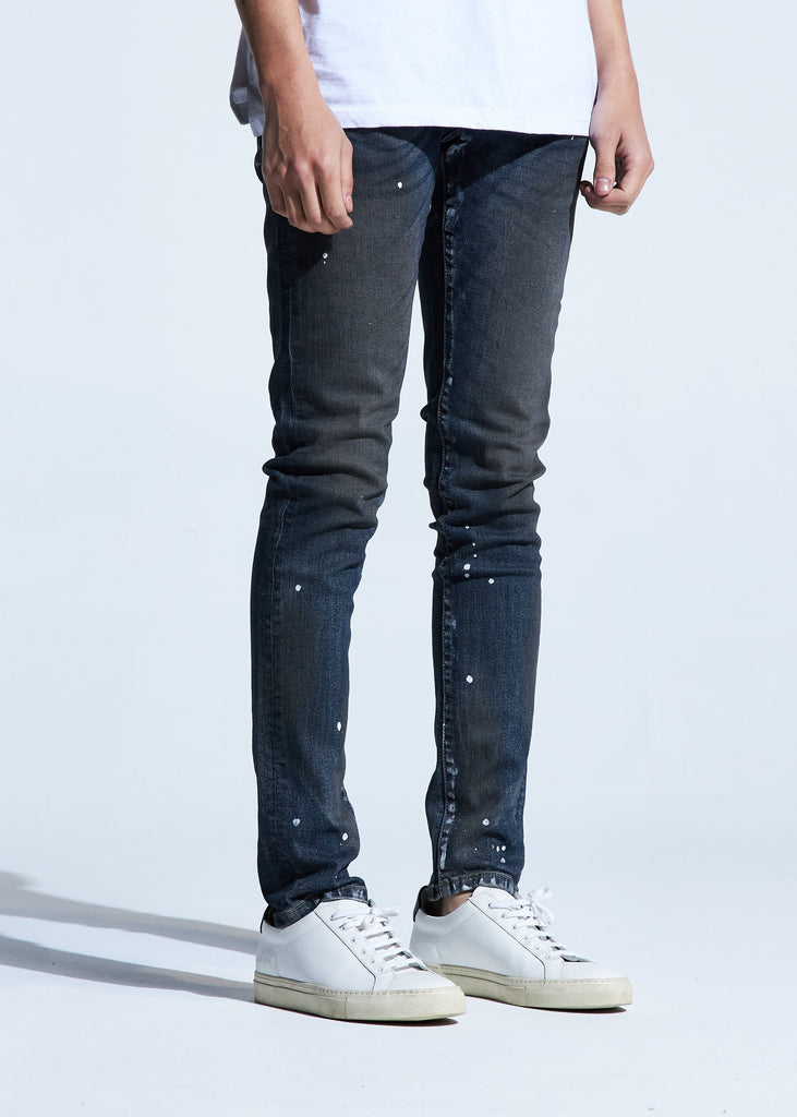 Wyler Denim