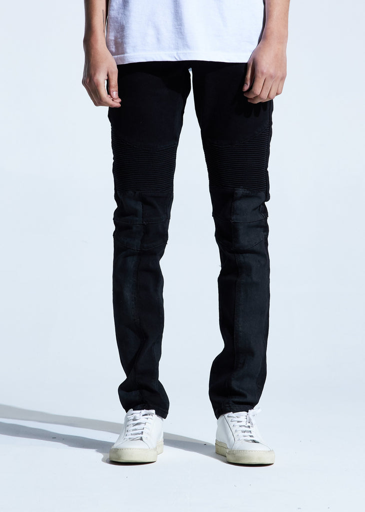 Ford Biker Denim