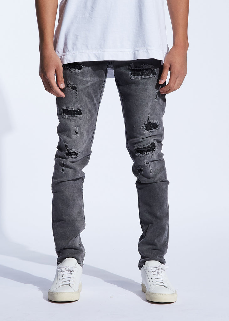 Goodwin Denim