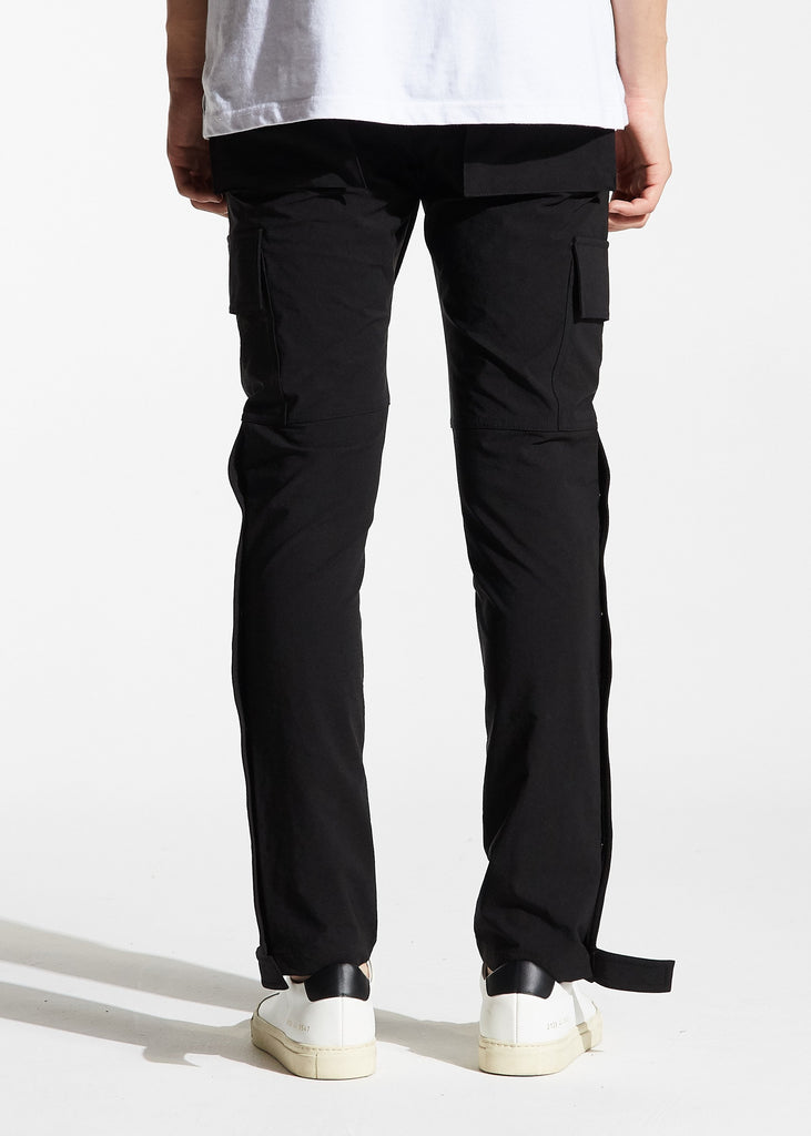 Westbrook Pants (Black)