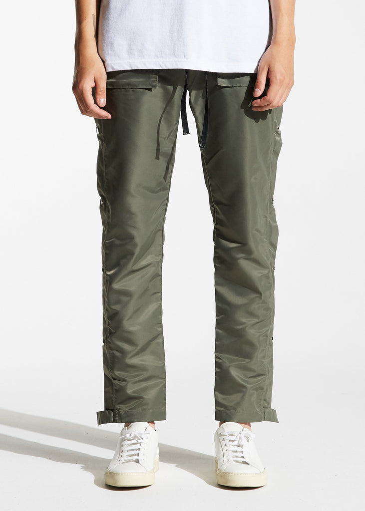 Westbrook Pants (Grey)