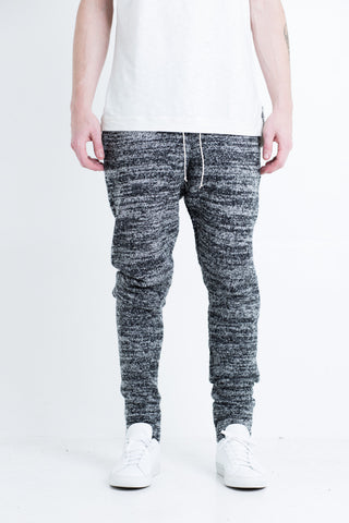 Shipman Pants (Grey)