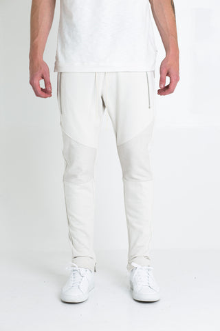Superior Pants (Off-White)