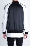 Trophy Jacket (Black)