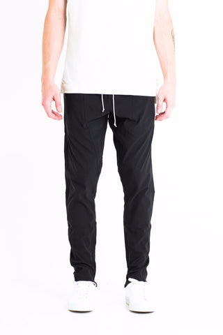 Capital Pants (Black)