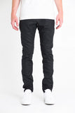 Jackson Denim (Black)