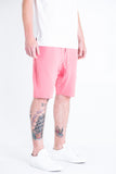 Lewis Shorts (Salmon)
