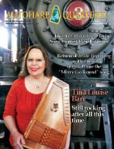 Autoharp Quarterly Issue Fall 14' - d'Aigle Autoharps Marketplace