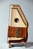 Order Form And Deposit For Your Custom d'Aigle Autoharp - d'Aigle Autoharps Marketplace - 6